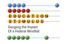 National Report Card on the Stimulus